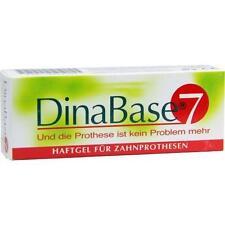 DINABASE 7 1St 2847137