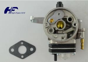 Carburetor Carb For Echo Shindaiwa Part C350 A021002470 FREE USA