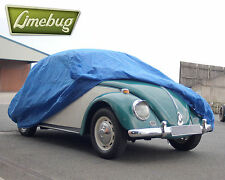 VW T1 Classic Beetle Heavy Duty Breathable Car Cover Volkswagen Bug Protection