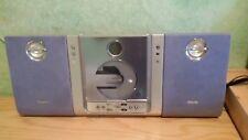 Micro Hi-Fi System Philips MC 230 E