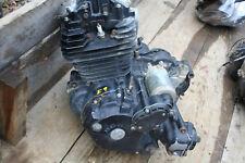 1985 Honda ATC 250SX Engine Motor Complete Running OEM 85 A