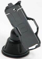 Nokia 5230 5800 Xpress Music CR-119 Original Car Holder Cradle + Suction Mount
