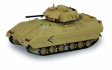 Fabbri 1/72 Military Vehicles - M2 Bradley US Infantry Fighting Vehicle - FF14