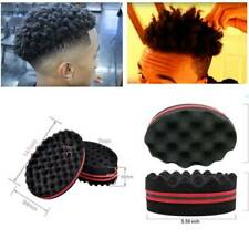 Hair Twist Sponge Coil Barber Smart New Dreads Afro Locking Brush Wave Curl