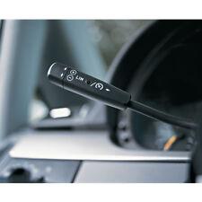 original Mercedes Benz Vito Viano W 639 NCV2 Tempomat Nachrüst Satz Kit