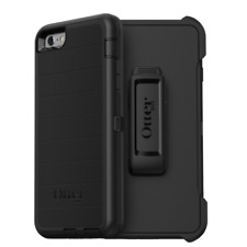 OTTERBOX Defender Pro Series for iPhone 6 & 6s