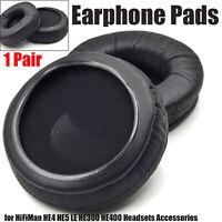 Für HiFiMan HE4 HE5 LE HE300 400 500 HE6 E400s 560 Kopfhörer Ear Pads Cushion