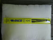 Windshield Wiper Blade-31-Series Anco 31-13     CHECK ANCO WEBSITE FOR RIGHT FIT