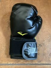 Everlast Classic Boxing Training - Single Replacement Glove - Left Hand Only