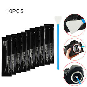 Sensor Cleaning Kit Cleaner Swab Ultra for Digital Camera's CCD CMOS Sensor