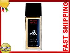 Adidas Eau De Parfum For Men For Sale Ebay