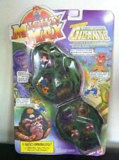 Action figure di TV, film e videogiochi Mattel 1990 - 1999