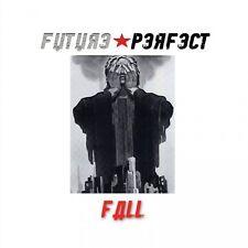 FUTURE PERFECT Fall (Limited Promotional Copy) CD 2015 LTD.150