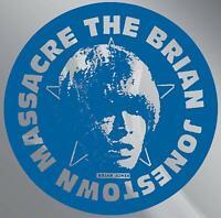 THE BRIAN JONESTOWN MASSACRE - THE BRIAN JONESTOWN MASSACRE   CD NEU