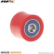 RFX RED MX Chain Roller Universal HONDA KTM SUZUKI KAWASAKI YAMAHA 38 mm