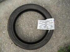 NOS Motorcycle Tire Street Bike Michelin Pilot Road 110 X 70 110/70ZR17 ZR17 17