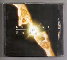 Samael-Era One(U.S.)-2006 2-CD-Black Electro-Industrial Metal