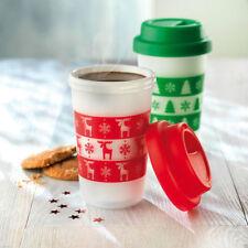 Mugs de cuisine vacances