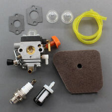Carburetor For Stihl FS100R FS110 FS110R FR130T FS130 FC110 HL95K KM90R SP-90