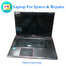 "Toshiba Qosmio X870 17.3"" Laptop Intel i7-3630QM 8GB RAM For Spares and Repairs"