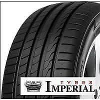 2 x new 195 50 15 Imperial ecosport2  + free fitting 1955015  195/50/15