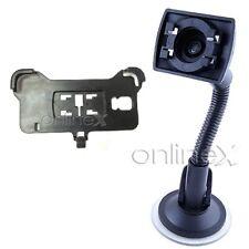 Soporte Coche con Ventosa de Gel para SAMSUNG GALAXY S5, Car Holder a0631