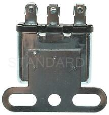 Standard Motor Products HR114 Horn Relay