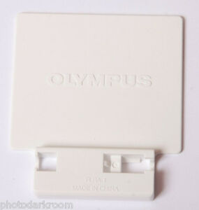 Olympus FLRA-1 White Flash Bounce Accessory - USED D14