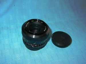 TRAVENAR   35 mm