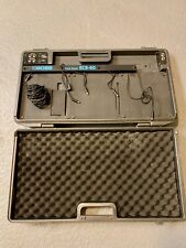 Boss BCB60 Deluxe Pedal Board and Case Guitar effects Pedal 7171