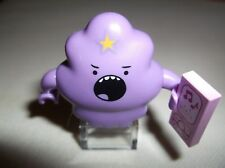 NEW LEGO Dimensions Lumpy Space Princess Minifigure 71246 Adventure Time LSP
