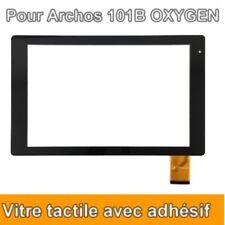 VITRE TACTILE POUR ARCHOS 101B OXYGEN HXD-1076-V3.0/V4.0