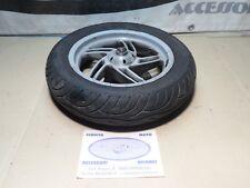 Ruota cerchio pneumatico anteriore Aprilia Atlantic 200 2002-2004