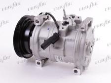 FRIGAIR Kompressor, Klimaanlage 930.30110 für CHRYSLER
