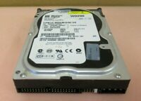 "Western Digital WD200BB-60DGA0 Caviar 20GB 7200RPM ATA100 2MB 3.5"" Internal Hard"