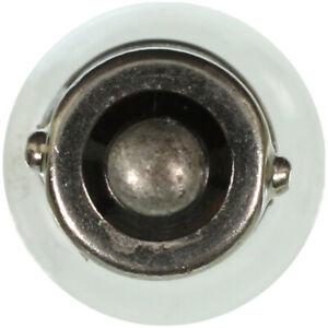 Instrument Panel Light Bulb Wagner Lighting BP1895