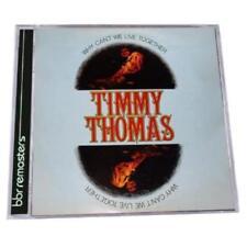 CDs de música souls álbum Live