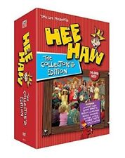 Hee Haw DVD The Collectors Edition (14-Disc Set)