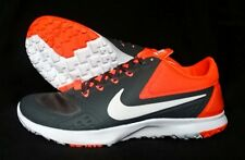 Nike FS Lite Trainer II Shoes Running Cross Training Size 9.5