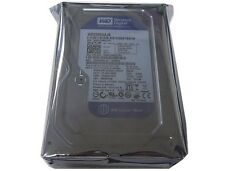 Western Digital WD2500AAJS Caviar Blue 250GB 8MB 7200RPM 3.5
