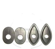 Set of Indicator Spacers for Honda VTR 1000 models