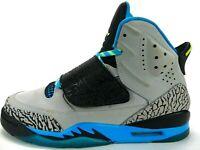 Nike Air Jordan Son of Mars Duck Dodgers Size 6Y / Fits Women's 7.5 512246-007