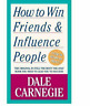 How to Win Friends and Influence People by Dale Carnegie ⚡ Digital P'D'F ⚡