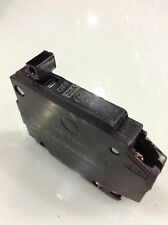 GE GENERAL ELECTRIC THQP120 NEW CIRCUIT BREAKER 1 POLE  20 AMP 120/240 VAC