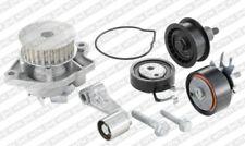 SNR Wasserpumpe + Zahnriemensatz für VW Golf IV Skoda Fabia // KDP457.250