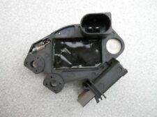 06g119 Regolatore alternatore AUDI SKODA SEAT VW LT 28 35 46 II 2.5 TDI SDI