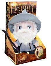 The Hobbit Gandalf Plush Soft Toy 25cm - Joy Toy - An Unexpected Journey