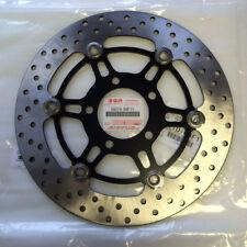 Suzuki Genuine Front Brake Disc - SV650 03-12, GSX600/750 03-06, GSF650 05-06