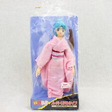 Yu-Yu Hakusho Botan Super Real Type Figure JAPAN ANIME MANGA JUMP TOGASHI