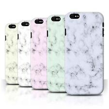 Étuis, housses et coques blancs Apple iPhone 6 pour téléphone mobile et assistant personnel (PDA)